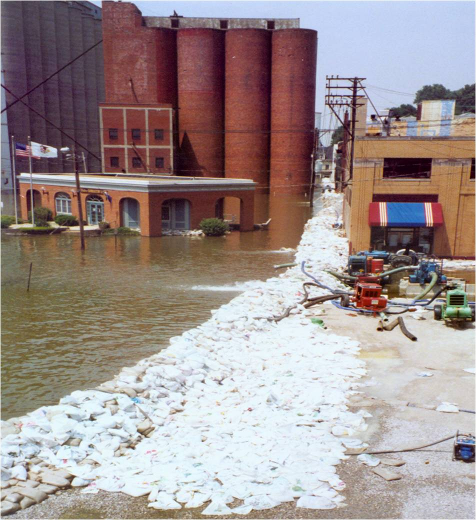 Natural Disaster,flooded basment,natural flood disaster,flood checklist