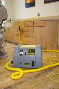 flood abatement,restorative drying,drying industry,flood restoration techniques,biological contaminates