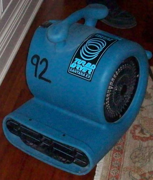 blowers,blower,air mover,carpet dryer,airmover