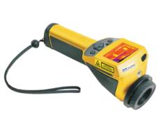 The B2 Building Diagnostics Infrared Camera from FLIR Systems