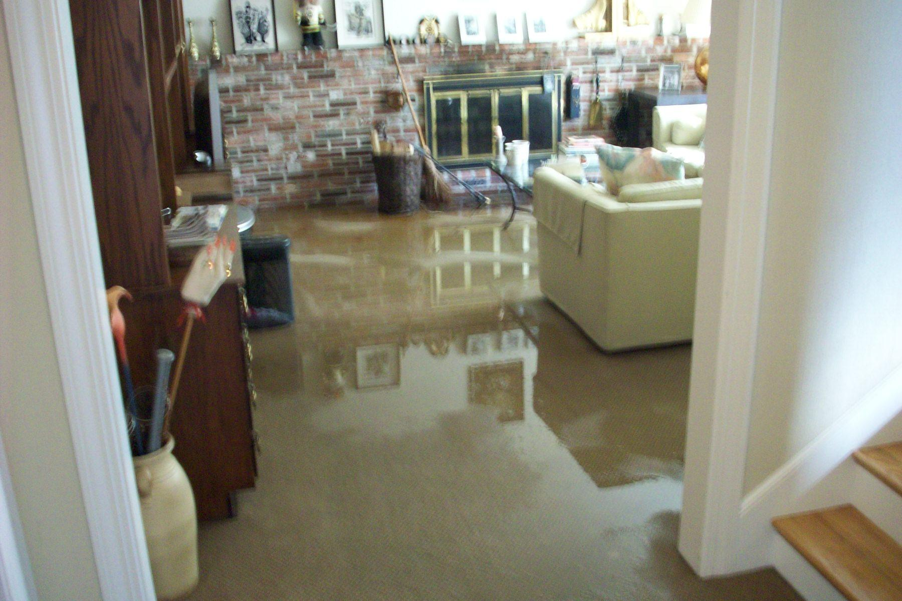 flooded basement,basement,wet basement,basment water,basement flood,basement flooded